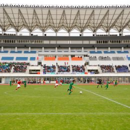 「JFA 第43回全日本U-12サッカー選手権大会」出場チーム&注目選手をPick UP!-関東エリア