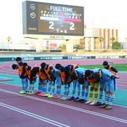 「JFA 第43回全日本U-12サッカー選手権大会」編集部が選ぶベストメンバーは?(前編)