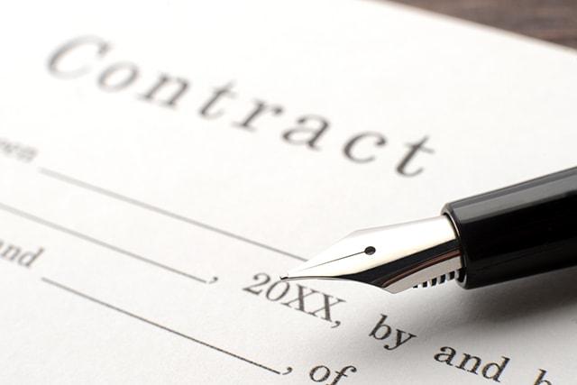 インターネット回線契約はクーリングオフ対象?電気通信事業法をやさしく解説