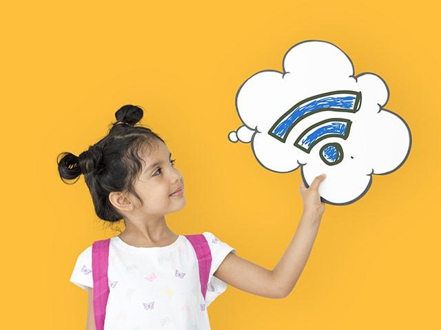 WiMAX2+とLTEの違いとは?各通信規格の特徴やメリット・デメリットを比較