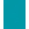 Bluetoothのロゴマーク