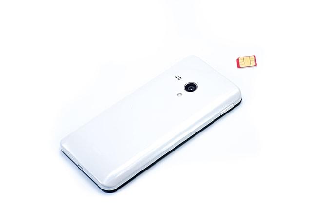 格安SIMが使える端末の見分け方