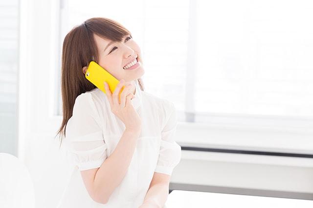 格安SIMのデータ通信量を節約して速度も料金も快適に利用する方法