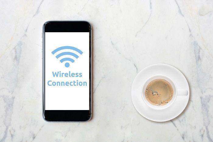 モバイルWi-Fiに必要な知識