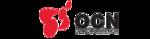 SHARP AQUOS SH-M02(g04)+OCN モバイル ONE LTE対応格安スマホセット 音声通話付き 500kbpsコース(15GB/月)のサムネイル