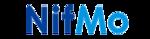 スマホセット(HUAWEI P8lite)音声通話対応5GBのサムネイル