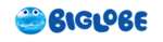 Moto G4 Plus BIGLOBE LTE・3G データSIM ライトSプラン SMSオプション付きのサムネイル
