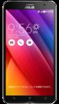 ASUS Zenfone 2の価格・スペック・SIMプランのサムネイル