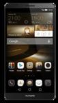 Huawei Ascend Mate7の価格・スペック・SIMプランのサムネイル