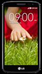 LG G2 miniの価格・スペック・SIMプランのサムネイル