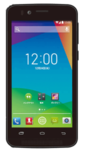 freetel priori2 LTEの価格・スペック・SIMプランのサムネイル