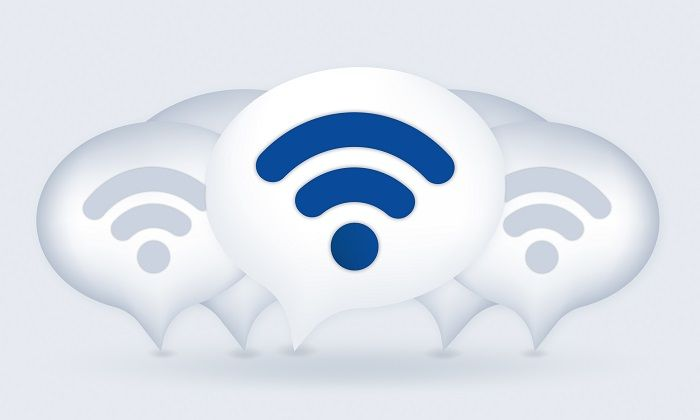 Wi-Fiルーターおすすめ