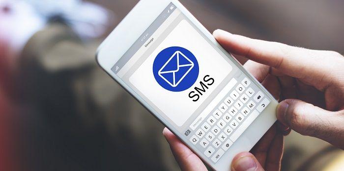 SMS付きSIMカードを比較