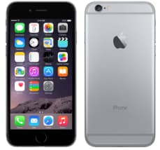 iPhone6・6Plus