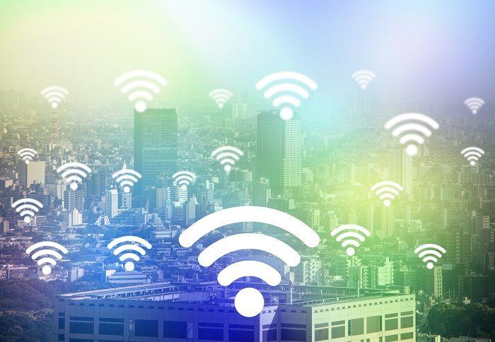 ポケットWi-FiとモバイルWi-Fiは何が違う?
