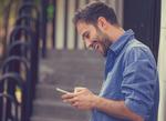 [関連記事]楽天モバイルの契約変更の簡単ステップとベストプランの見つけ方まとめのサムネイル
