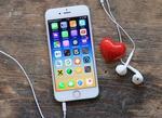 [関連記事]どれだけお得になる?UQモバイルでiPhone6を購入する際の完全マニュアルのサムネイル
