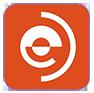 Eye-fi Mobiデスクトップアプリ