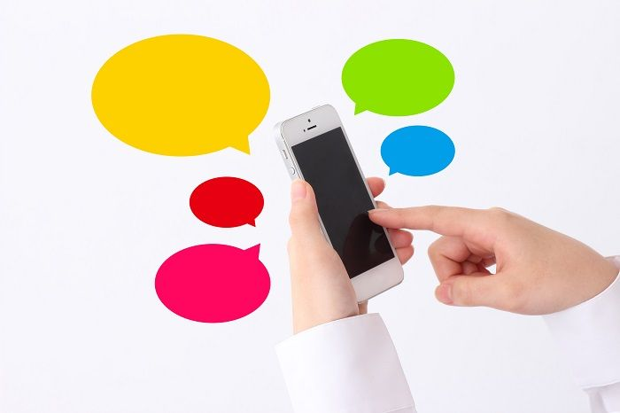 iPhoneのiOS標準メールで格安SIMのデータ通信量を節約する