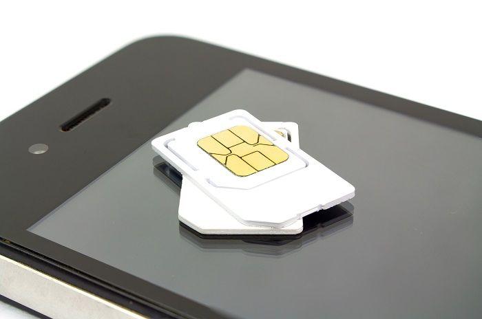 ドコモ端末で格安SIMを利用する方法