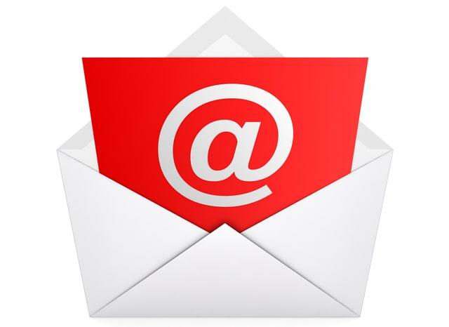 楽天モバイルで楽天メールをメインアドレスにするための注意点 フリー