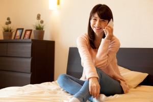 音声通話付き格安SIMの選び方・おすすめプラン完全ガイド