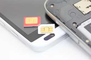 音声通話付き格安SIMの選び方と注意点