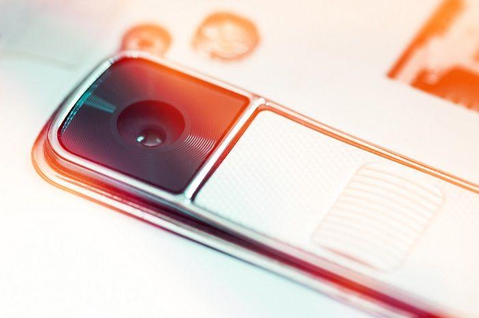 Huawei P10, Plus, liteを徹底比較!美しいデザインと高性能なカメラが魅力的な新機種に注目