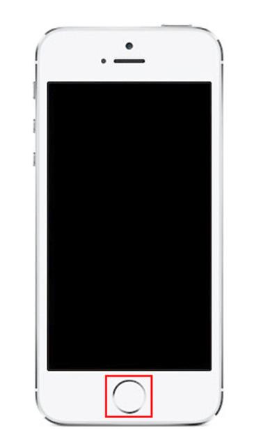 Y!mobile「よくある質問:[iPhone]一括設定」⑭