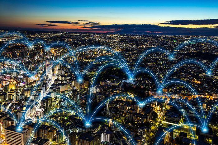 光回線とは?高速インターネット回線の選び方を徹底解説