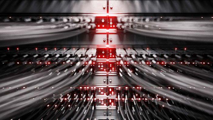 主な光回線事業者を紹介