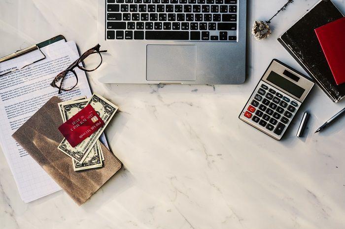 WiMAXの解約金はどれぐらいかかる?プロバイダ別の解約金と解約手順