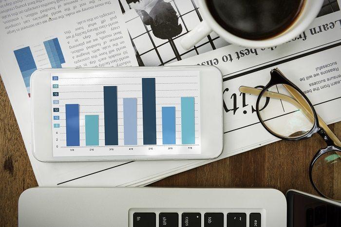 モバイルWi-Fiルーターの最安値はどれ?4種類のサービスを徹底比較!