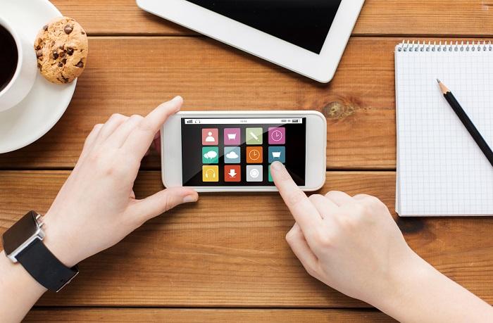 サービスやアプリごとにWi-Fiに通信制限ができる?