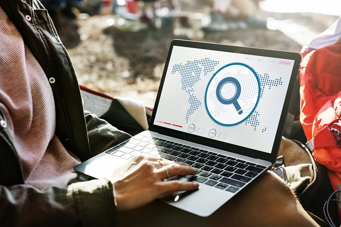 WiMAXの店舗を調べる方法とインターネット契約との違い