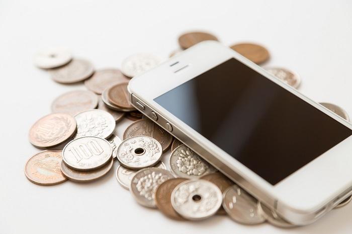 クレジットカード不要で格安スマホを利用する方法