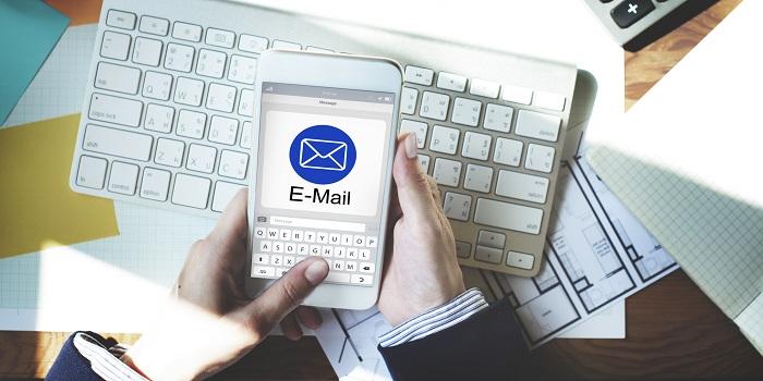 格安スマホではキャリアメールが使えない!?その解決策