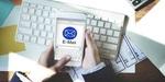 [関連記事]格安SIMではキャリアメールのメールアドレスが使えない!その解決策は?のサムネイル