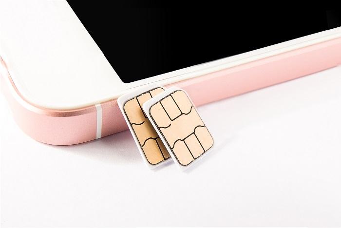 iPhone SEで格安SIMを利用するための方法