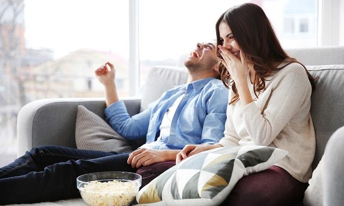 自宅・スマホでも多くの映画が手軽に楽しめる時代に