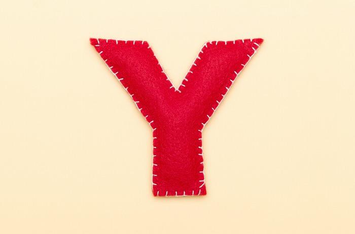 Yahoo!のイメージ