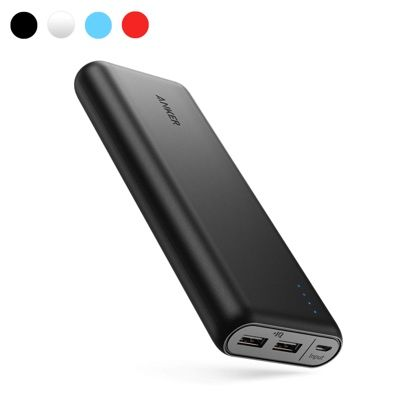 Anker 「PowerCore 20100」