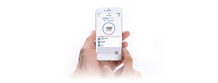 画像引用:Speed Wi-Fi NEXT W06 端末詳細|GMOとくとくBB WiMAX