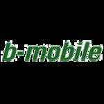 b-mobileの価格・スペック・口コミ情報のサムネイル