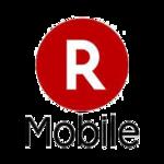 楽天モバイルの価格・スペック・口コミ情報のサムネイル