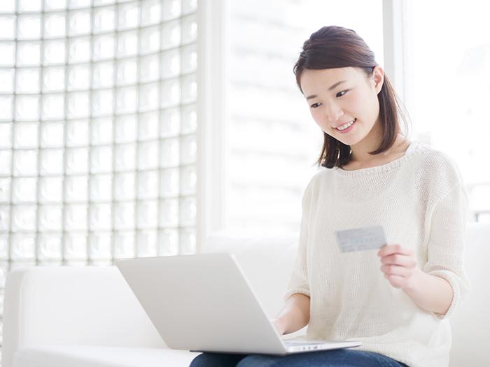 格安SIMカードの購入から開通までの流れ