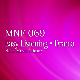 MNF-069 15-Easy Listening & Drama