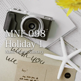 MNF-098 30-Holiday 1