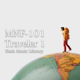 MNF-101 31-Traveler 1