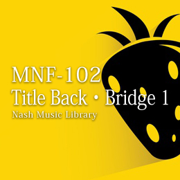 MNF-102 32-Title Back・Bridge 1